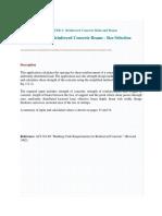3.4_Shear_Reinforcement.pdf