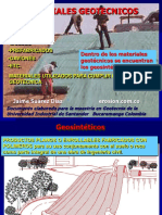 materiales-geotecnicos