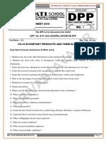 CH_20_DPP-1_EXCRETION_BOARD_SRIVASTAVA SIR.pdf