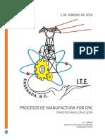 Del-chavita Pero en PDF