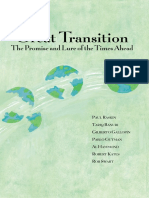 Great_Transitions.pdf