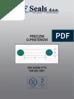 Katalog-o-prstenova.pdf