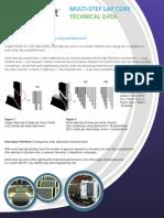 141521521-Cogent-Multi-Step-Lap-Core-Technical-Final.pdf