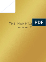 hamptons-brochure.pdf