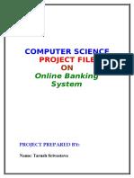 Project_Details.doc