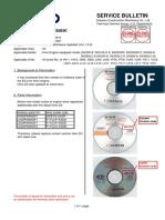 s030-90-k007 Hino Dx Version