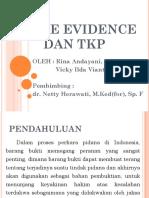 281586795-Trace-Evidence.pptx