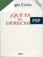 Qué es el Derecho_Sergio Cotta.pdf