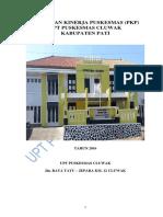 354946540-Penilaian-Kinerja-Puskesmas-Cluwak-2016-pdf.pdf
