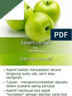 7. Assertiveness.pptx