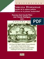 De Re Publica Hispaniae.pdf
