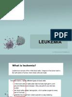 konsep imun leukemia.ppt