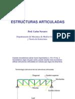 3 ESTRUCTURAS ARTICULADAS.pptx
