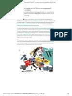La Vuelta Al Mundo en 144 Libros_ Un Mapamundi Hecho Con Portadas _ Verne EL PAÍS