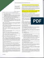 Pressure Sensing line_NFPA 20.pdf