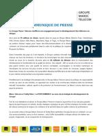 VF Communique de presse IAM.docx