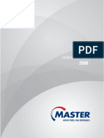 freiosmaster.pdf