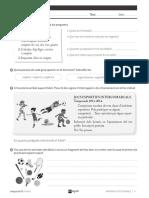 359343321-Llengua-Valenciana-5e-EP-SM.pdf