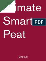 Climate Smart Peat