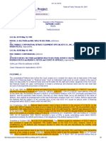 Beltran vs PAIC Finance Corporation.pdf