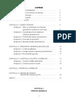Normativ geocompozite.doc