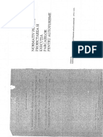 NP 24_cladiri pt parcare - Copy.pdf