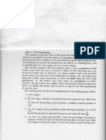Cantometrics Coding Book