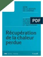 22527991-Recuperation-Chaleur-Perdu.pdf