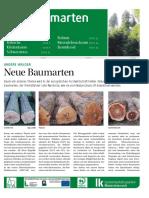 Gastbaumarteen-Sonderdruck_2015