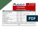 2014 09 Inforario Teggiano1
