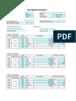 Zfb Test Report of Rel 511_amk-Morwa