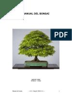 Manual del Bonsai [Damj3t 2003] [Temuco Chile].pdf