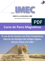 paresmagnticos-110520050246-phpapp01