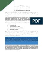 Sistem Perhitungan Biaya dan Akumulasi Biaya BAB 4.docx