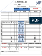 2017-2018 Mbl Result Sheet v2 (1)
