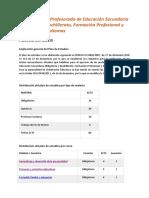 Plan-de-estudios-Máster-Secundaria.pdf