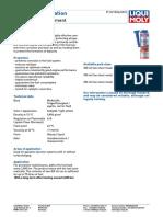 5108 FuelSystemTreatment 10.0 En