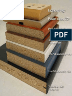 Edge-materials.pdf