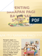 326629704-PPT-SARAPAN-PAGI.pptx