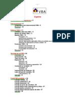 322823992-Programare-Structurata-Structuri-de-Control-VBA-pdf.pdf