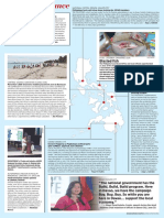 Nation at a Glance — (07/02/18)