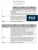 Decisão Juri Recurso Hemtologia PNS2014 23012915