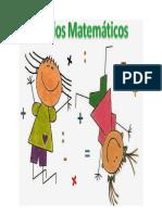 Libro Pensamiento Logico Matematico Trabajo Final (1)