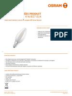 ZMP_2110948_P_RF_CLAS_B_40__4_W_827_E14.pdf
