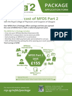 MFDS Part2 Package App A5 4pp 0518-WEB