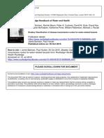 RoutledgeHandbooks chapter03