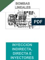 Bomba-Lineal-Diesel.pdf