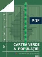 Cartea_Verde_Ro