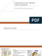 Final booklet Design.pptx