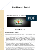Daburmarketingstrategy 141005230657 Conversion Gate01
